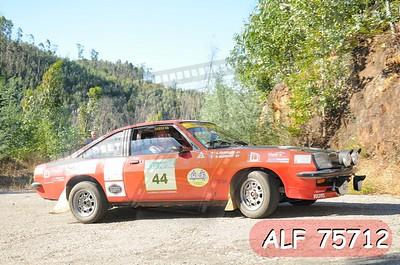 ALF 75712