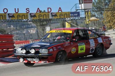 ALF 76304