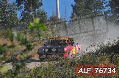 ALF 76734