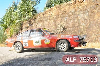 ALF 75713