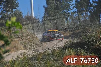 ALF 76730