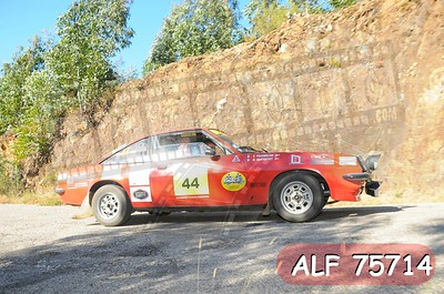 ALF 75714