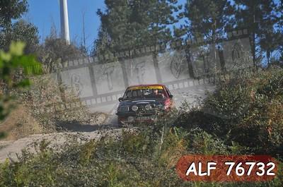ALF 76732