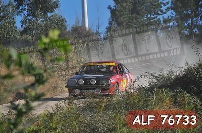 ALF 76733