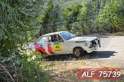 ALF 75739