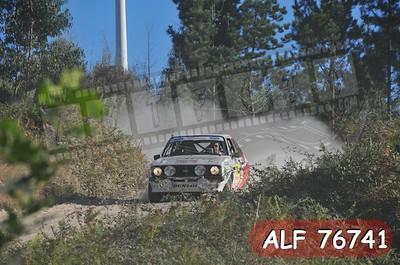 ALF 76741