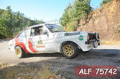 ALF 75742