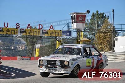 ALF 76301