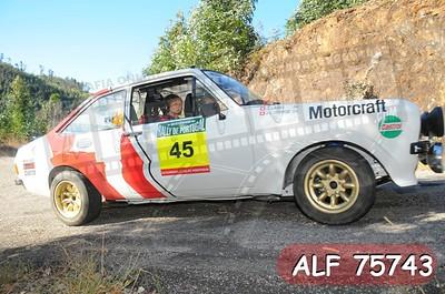 ALF 75743