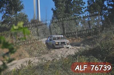 ALF 76739