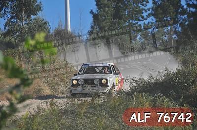 ALF 76742