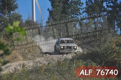 ALF 76740
