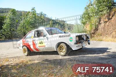 ALF 75741