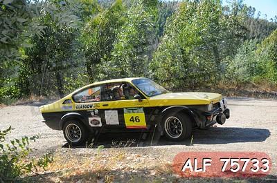 ALF 75733
