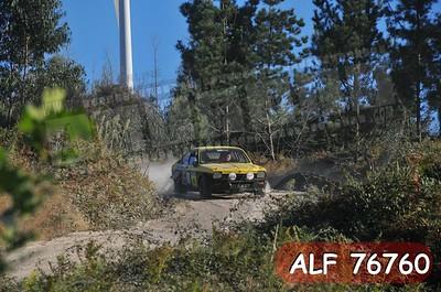 ALF 76760