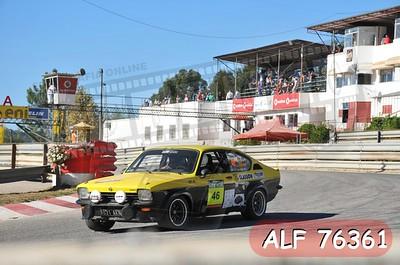 ALF 76361