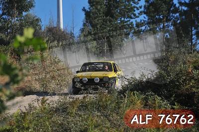 ALF 76762