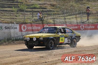 ALF 76364