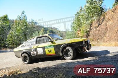 ALF 75737