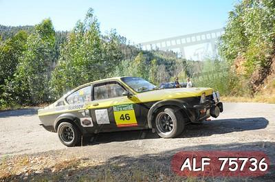 ALF 75736