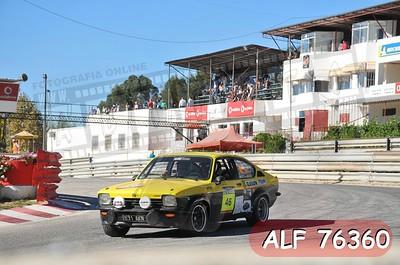 ALF 76360