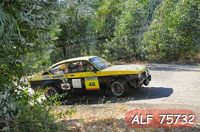 ALF 75732