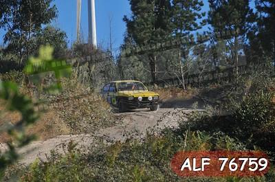 ALF 76759