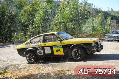 ALF 75734
