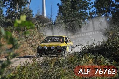 ALF 76763