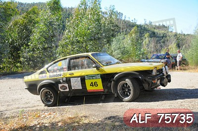 ALF 75735