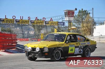 ALF 76333