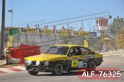 ALF 76325