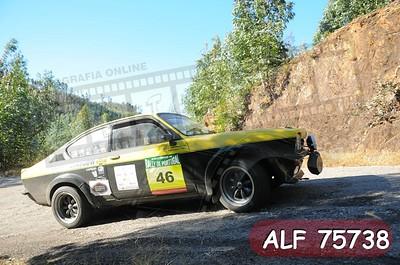 ALF 75738