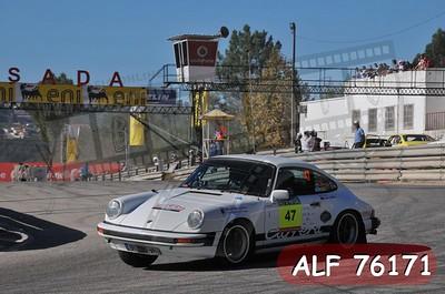 ALF 76171