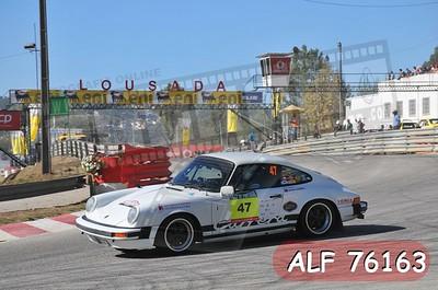 ALF 76163