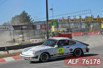 ALF 76178