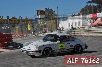 ALF 76162