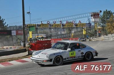ALF 76177