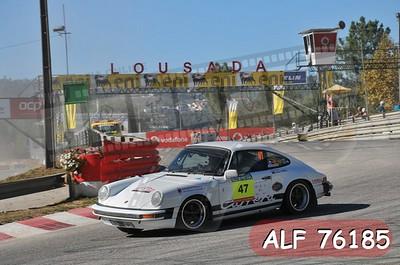 ALF 76185