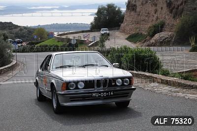 ALF 75320