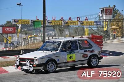 ALF 75920