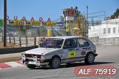 ALF 75919