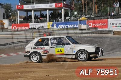 ALF 75951
