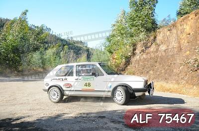 ALF 75467