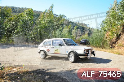 ALF 75465