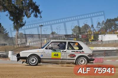 ALF 75941