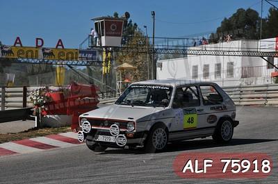 ALF 75918
