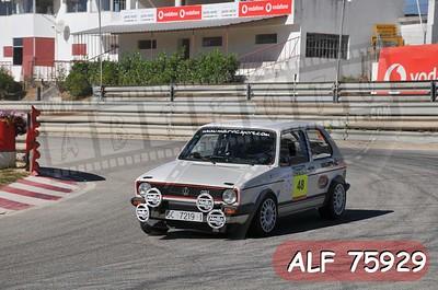 ALF 75929