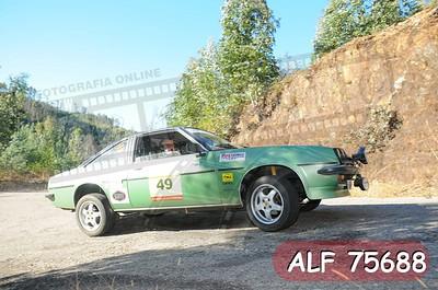 ALF 75688