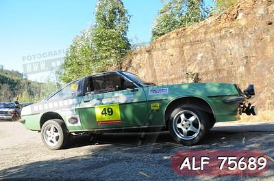 ALF 75689